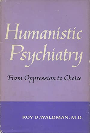 Psychology Psychiatry Hypnosis Therapy Studies Kenneth A
