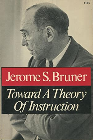 bruner toward a theory of instruction