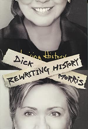 Rewriting History: Morris, Dick with