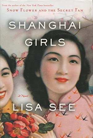 Shanghai Girls: See, Lisa
