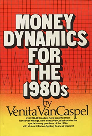 Money Dynamics for the 1980's