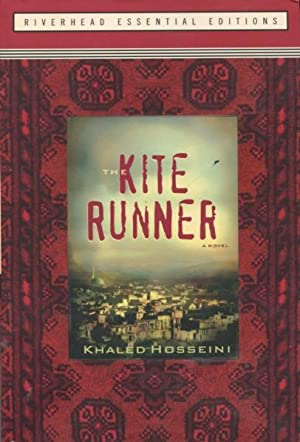 The Kite Runner (Riverhead Essential Editions)
