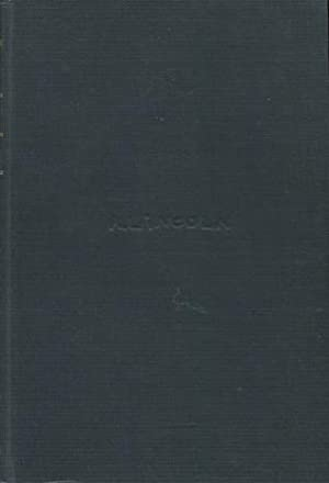 Abraham Lincoln: The War Years - Volume: Carl Sandburg