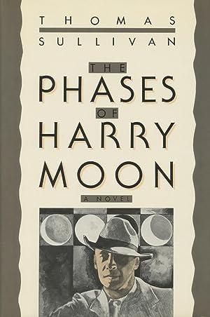 The Phases of Harry Moon: Thomas Sullivan