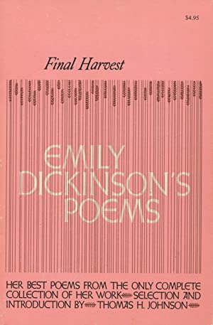 an analysis of humor and irony in the poems of emily dickinson Start studying emily dickinson/poetry learn vocabulary, terms, and more with flashcards, games, and other study tools search create irony.
