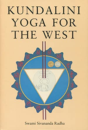 Kundalini, Yoga for the West