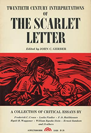 the scarlet letter compared to the 21st century essay Although public morals have become more flexible and indulgent in the 21st century compared to previous epochs, there are still questions and moral problems that are difficult to evaluate and treat without bias.