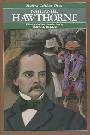 nathaniel hawthorne critical essays Review of selected criticism of young goodman brown kavis fleming (vcu   nathaniel hawthorne: a study of the short fiction edited by nancy bunge.