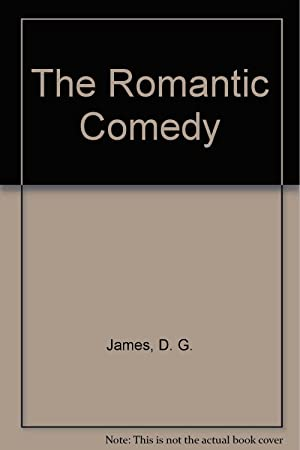 Shop English Romanticism Books And Collectibles  Abebooks Kenneth  The Romantic Comedy An Essay On English Romanticism Writing Services That also Help With A Business Plan Uk  Disertation Writing Help