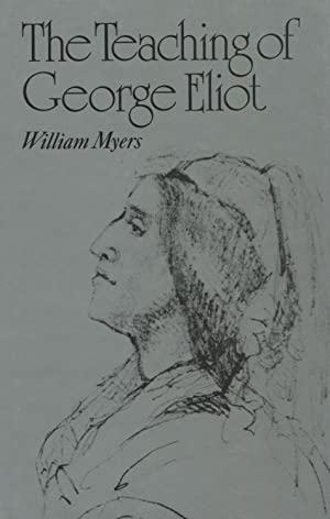 The Teaching of George Eliot
