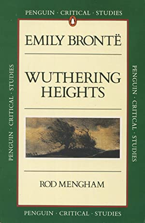 Wuthering Heights (Critical Studies)