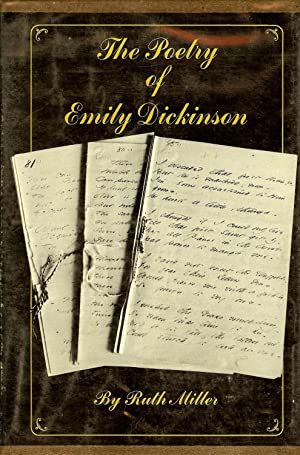 a biography of the early life and literary career of american poet emily dickinson Emily dickinson was an american poet who created a niche for herself in the history of english literature with her poetic contributions read this profile to explore her childhood, life and.