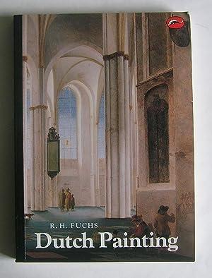 Dutch Painting.: Fuchs, R. H.