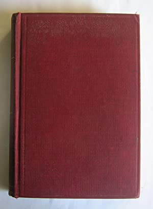 The History of Henry Esmond Esq, A: Thackeray, William Makepeace.
