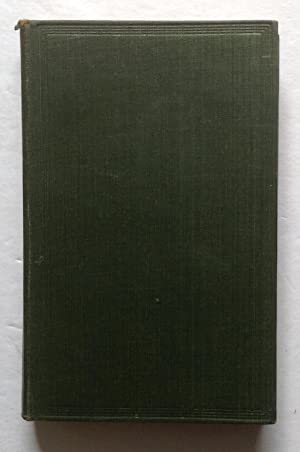 The Works of George Borrow II. The: George Borrow.