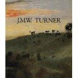 J. M. W. Turner: Collecif