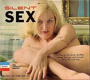 SILENT SEX.: HARMON, Jim.