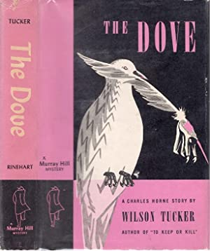 THE DOVE. (SIGNED