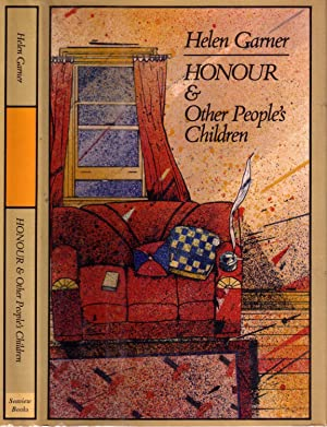 HONOUR & OTHER PEOPLE'S CHILDREN.