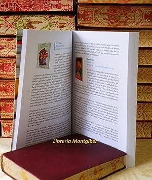 HITOS DE LA LITERATURA INFANTIL Y JUVENIL IBEROAMERICANA.: Helena Robledo, Beatriz ( Coordinación )