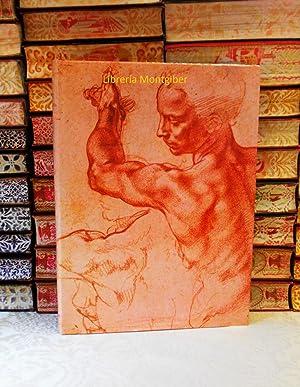 EL DIBUJO. Historia de un arte: Leymarie, Jean /