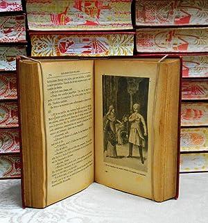 LAS AMARGURAS DEL SINO .: Luigi Tommay, Gastone