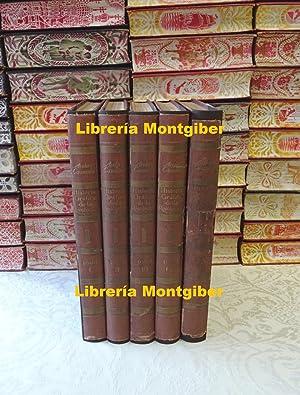 HISTORIA GRAFICA DE LA REVOLUCION. MEXICO 1900-1940: Casasola, Agustin Victor