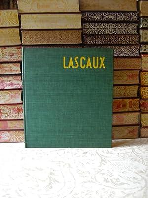 La Peinture Préhistorique . Lascaux ou la: BATAILLE, George .