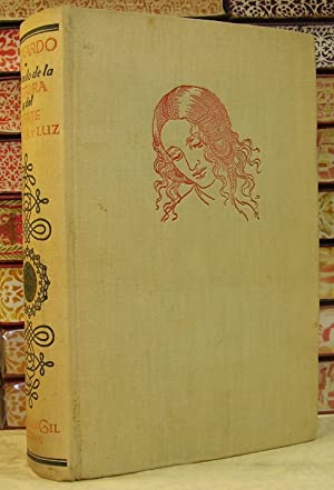 TRATADO DE LA PINTURA Y DEL PAISAJE.: Da Vinci, Leonardo