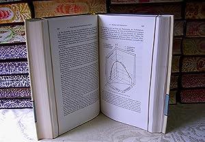 PIGMENTE . Herstellung, Eigenschaften, Anwendung: Kittel, H.