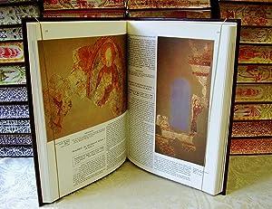 CATALUNYA ROMÀNICA . Vol XXII . MUSEU EPISCOPAL DE VIC - MUSEU DIOCESÀ I COMARCAL DE ...