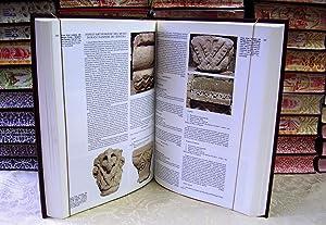 CATALUNYA ROMÀNICA . Vol XXIV . EL SEGRIA - LES GARRIGUES - EL PLA D URGELL - LA SEGARRA - L...