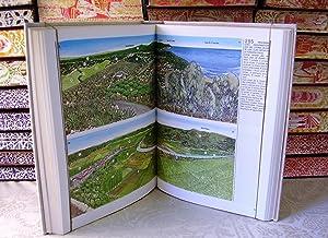 HISTÒRIA NATURAL dels Països Catalans . Vol 7 . Vegetació: Folch i Guillèn , ...