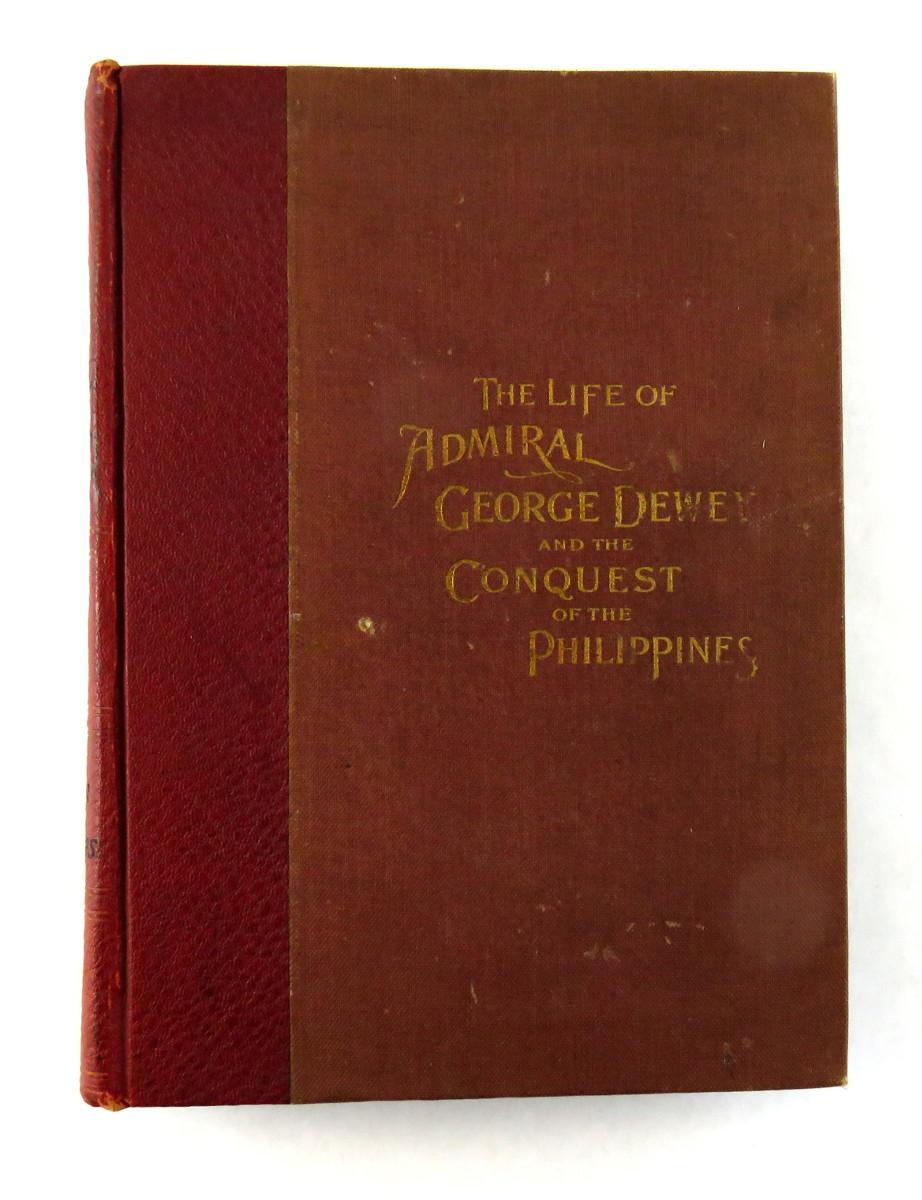 Thomas E. Dewey