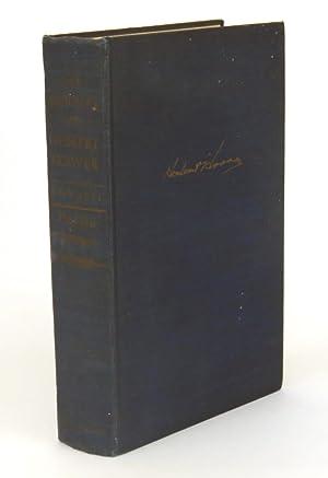 The Memoirs of Herbert Hoover; 1874 -: Hoover, Herbert