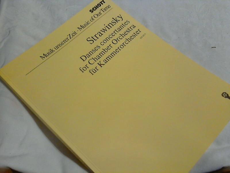 Sheet Music Score Musikinstrumente Gounod Charles Brief Autogrammkarte Handsigniert 1892 Noten Antiquarische Noten/songbooks