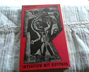 Interview mit Sisyphos