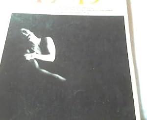 LSD ( Edited by Carol Sturm Smith: Alpert, Richard, Sidney