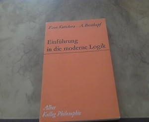 http://www.andeshop.com/library.php?q=gender-working-m%C3%A4nner-und-frauen-im-team-synergien-nutzen-potentiale-erschlie%C3%9Fen.html