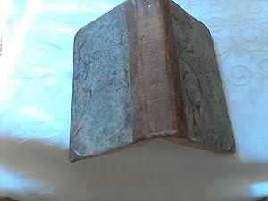 Justini Historiae Philippicae ( Liber Primus -: Schoenberger, Franc. Xav.:
