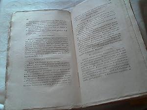 Exercitationes oratoriae et poeticae in usum studiosor.: Schmidt, J.N. (