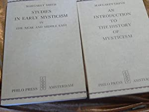 2 Vols ; An Introduction to the: Smith, Margaret:
