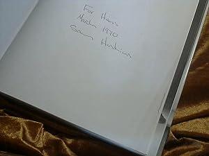 Widmungsexemplar - Five Girls by Sam Haskins.: Haskins, Sam.: