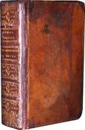 1569 La Biblia del Oso por Casiodoro de Reina is the first edition of the Bible in Spanish language...