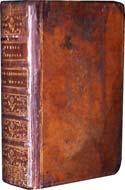 1569 La Biblia del Oso por Casiodoro de Reina is the first edition of the Bible in Spanish language...