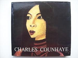 Charles Counhaye 1884-1971.: VIRAY Alain