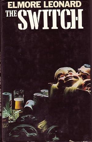 The Switch: Leonard, Elmore