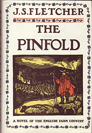 The Pinfold: Fletcher, J.S.