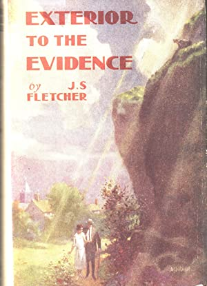 Exterior to the Evidence: Fletcher, J.S.