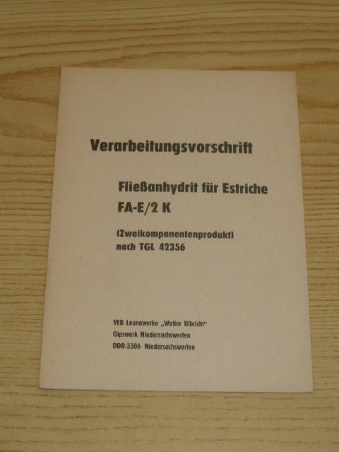 download Konrad F. Springer: zum 60. Geburtstag